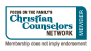 Focus on the Family's Christian Counselor's Network Member